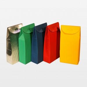 Standtasche groß