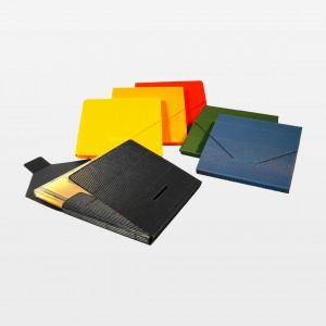 CD-Tasche